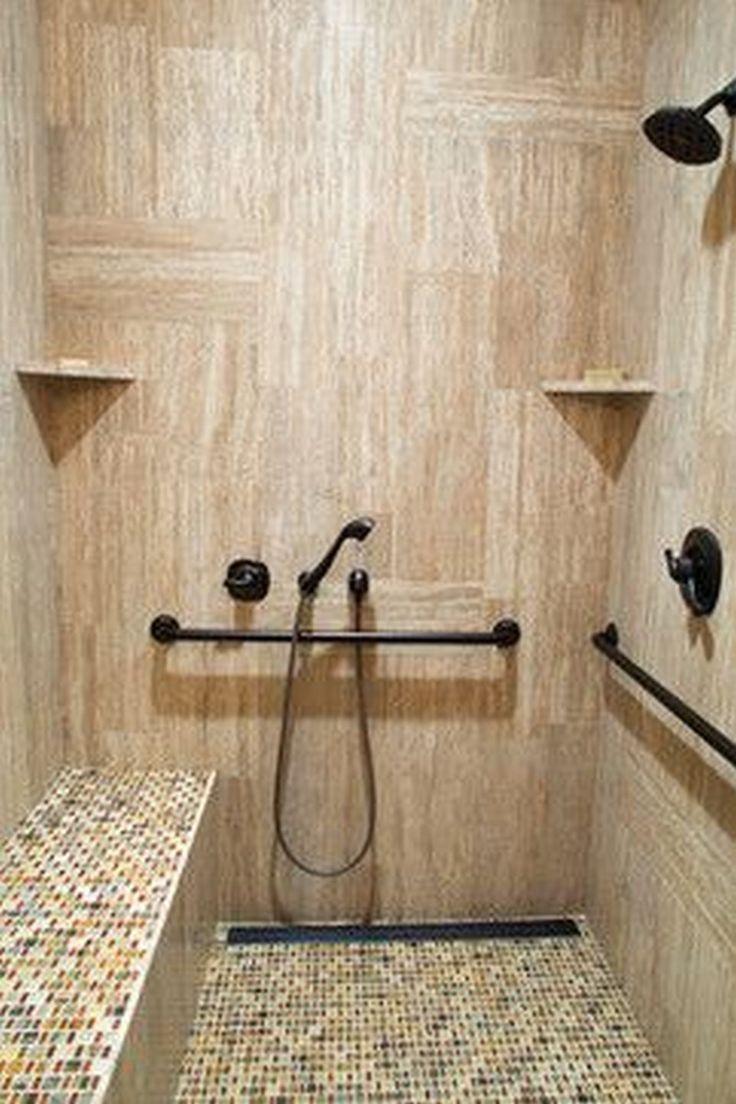 Remodel Bathroom For Handicapped 100+ [ handicapped accessible bathroom designs ]   59 best