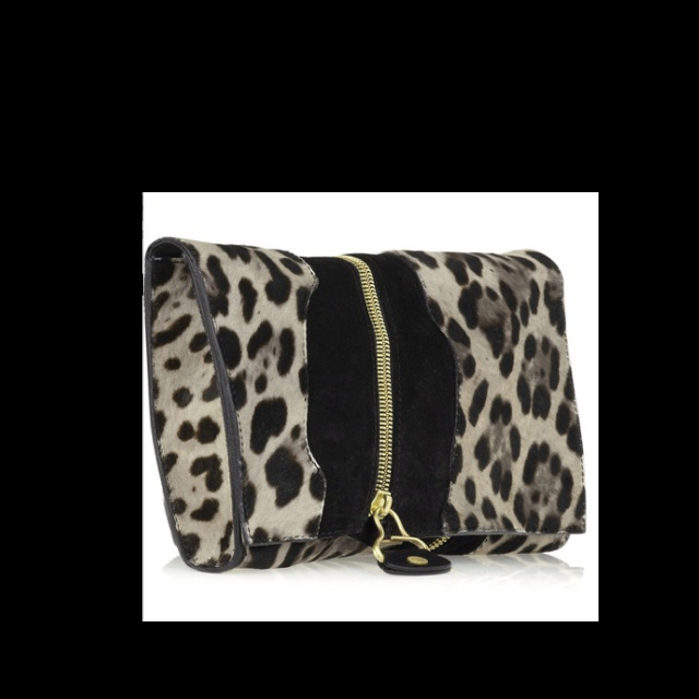 : Definitely Clutch, Handbags Purses, Style, Clutches That S, Purses Clutches, Clutches Handbags