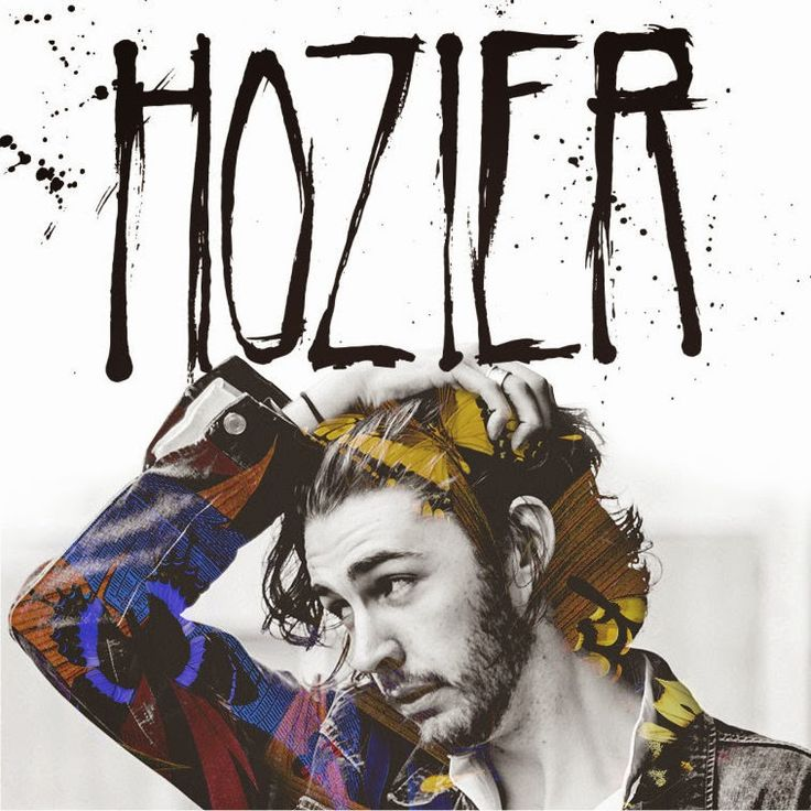 They would like listening to hozier, as he makes indie music and has a soft voice.