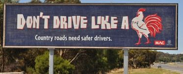 Road Safety Slogan                                                                                                                                                     More