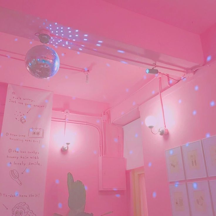 Pin By Kathryn Silvera Art On Pink Pink Aesthetic Baby Pink Aesthetic Pastel Pink Aesthetic