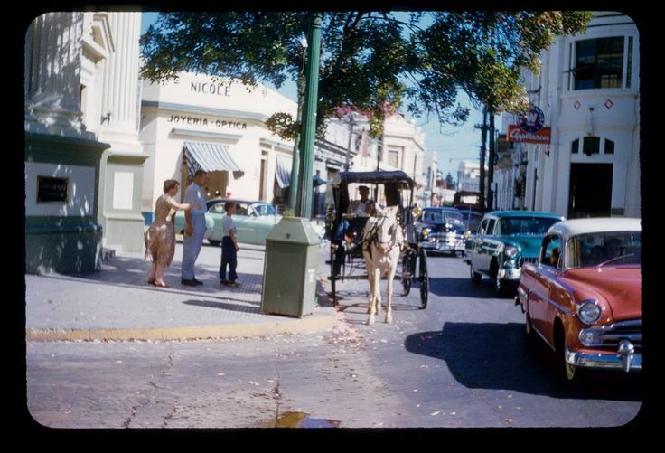 75 best iglesias cat licas de puerto rico images on - Vivir en puerto rico ...