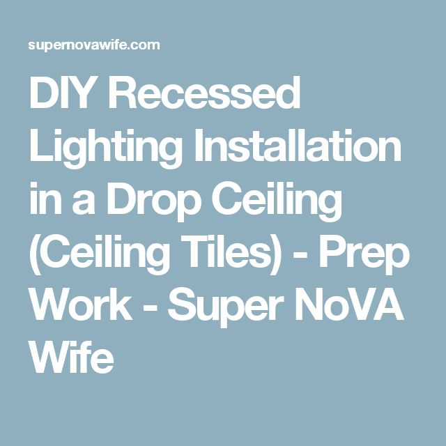 Delightful Cost To Install Drop Ceiling Part - 14: Delightful Cost To Install Drop Ceiling Awesome Ideas