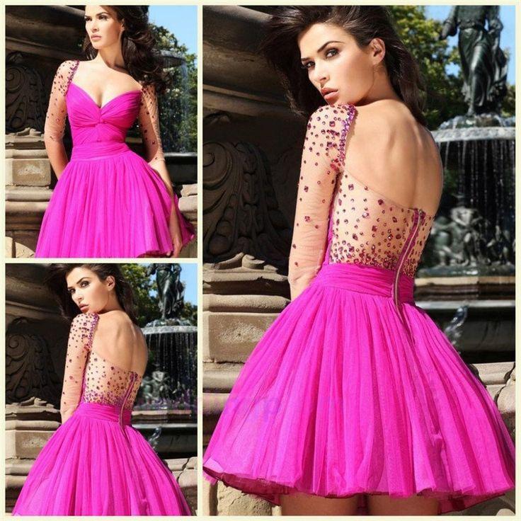 32 best Formal Dresses images on Pinterest | Bodycon dress, Dress ...
