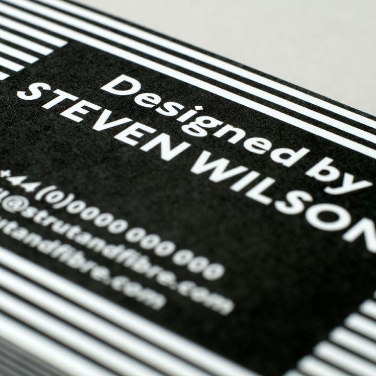65 best Ambassador Business Cards images on Pinterest | Business ...