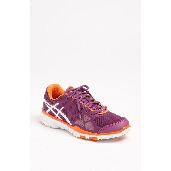 ASICS® GEL-Harmony` Training Shoe (Women) $90
