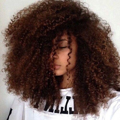 3c hair ideas