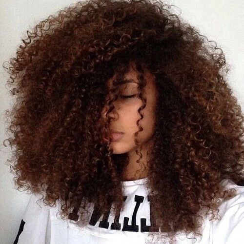 Enjoyable 25 Best Ideas About 3C Natural Hair On Pinterest 3C Hair Type Short Hairstyles Gunalazisus