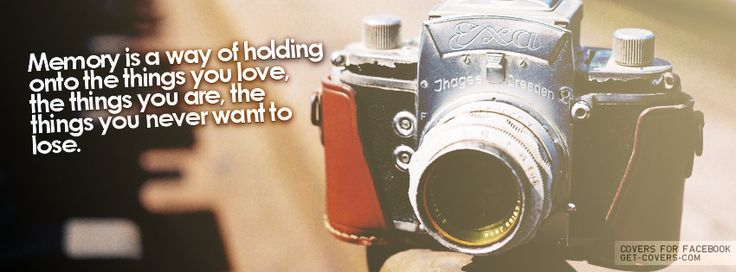 Memory Facebook Covers: Fantabulous Photography, Facebook Covers, Cover Quotes, Photography Quotes Jpg 600 255, Covers Timeline, 36 Fantabulous, Covers Facebook