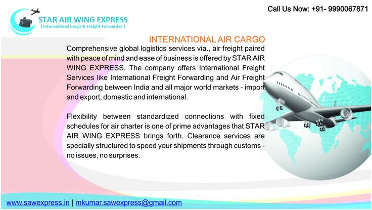 cargo insurance companies in delhi
