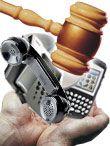 Oposição diz que Senado enviou projeto da Lei de Telecom à sanção durante o recesso - EExpoNews