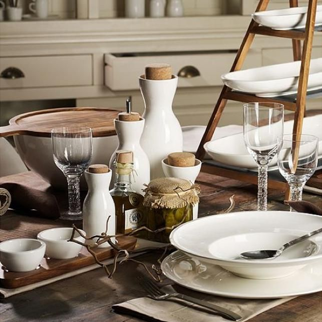 92 best Woldring   Villeroy & Boch images on Pinterest   Dishes ...