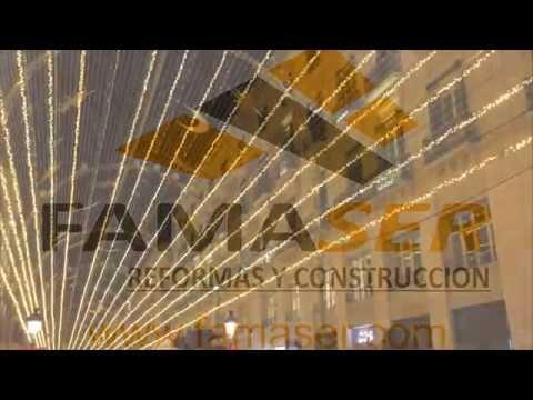 FAMASER REFORMAS Y CONSTRUCCION https://famaser.com/ Tlfns: 952 123 079  FAMASER es una empresa de reformas, construcción, rehabilitación de edificios, proyectos de edificación y obras en general. https://famaser.com/empresas-reformas-construccion/ https://famaser.com/servicios-presupuesto/ https://famaser.com/proyectos-reforma-construcciones/ https://famaser.com/blog-presupuesto-reforma-malaga/ https://famaser.com/ofertas-presupuesto-reformas/ https://famaser.com/pide-presupuesto/