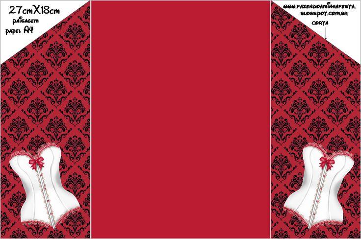 convite-com-envelope1.jpg (2729×1810)