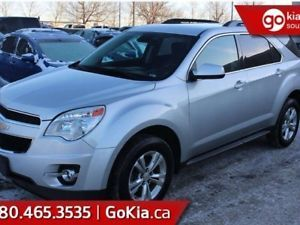 2012 Chevrolet Equinox **$118 B/W PAYMENTS!!! FULLY INSPECTED!!!
