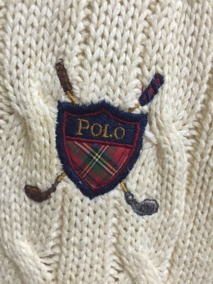 A personal favourite from my Etsy shop https://www.etsy.com/listing/290225925/on-sale-vintage-polo-ralph-lauren-pit-23