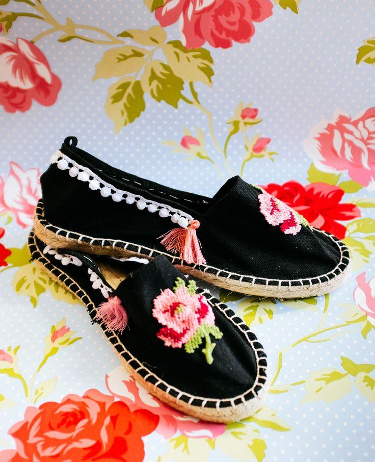 ideas about Decorate Shoes Sharpie Shoes