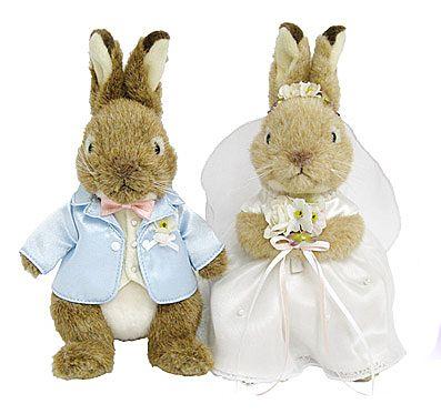 55 Best Images About My Love Peter Rabbit Beatrix