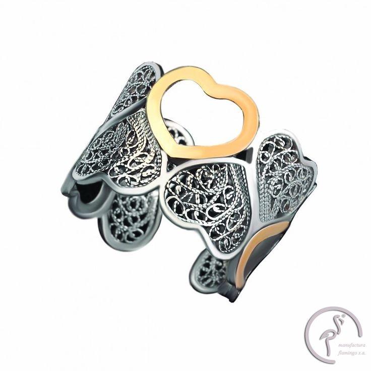 http://www.guarda-joias.com/pt/aliancas-de-prata/625-alianca-de-casamento-em-filigrana-kaimahi.html