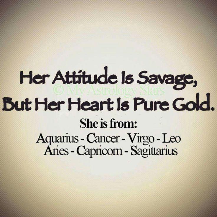 Sooooo true!!                                                                                                                                                     More
