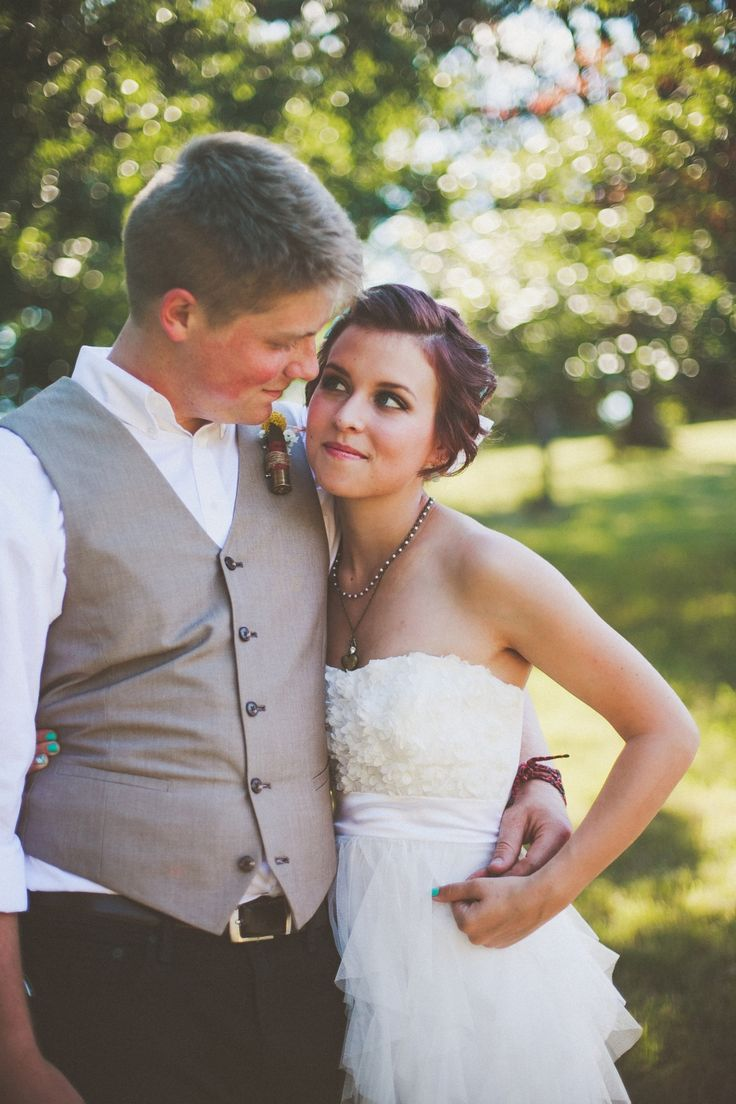 68 best vow renewal small wedding parties images on pinterest