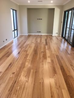 Laminate, timber, bamboo floating floor installation | Flooring | Gumtree Australia Cockburn Area - Success | 1104695618