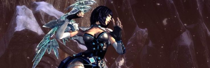 NCsoft is linking Blade & Soul's servers next week – Massively Overpowered