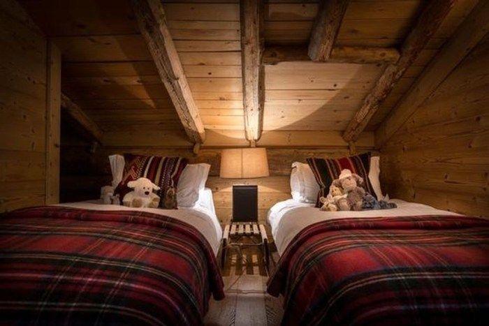 26 tolle Schlafzimmerideen im Untergeschoss, die Sie kennen sollten