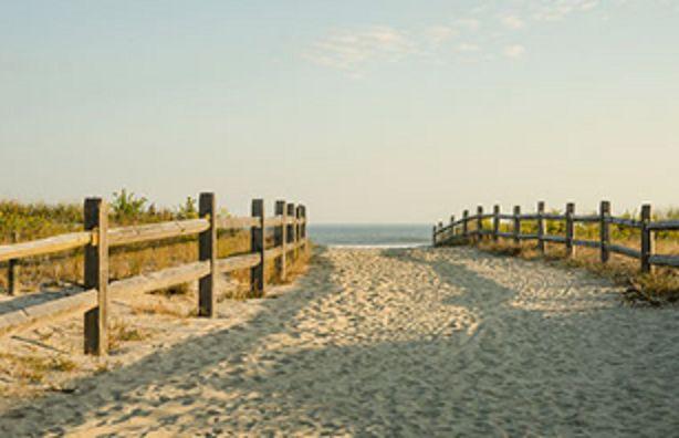 Ocean City Weekly Rentals http://rentingocnj.over-blog.com/2017/04/ocean-city-weekly-rentals.html