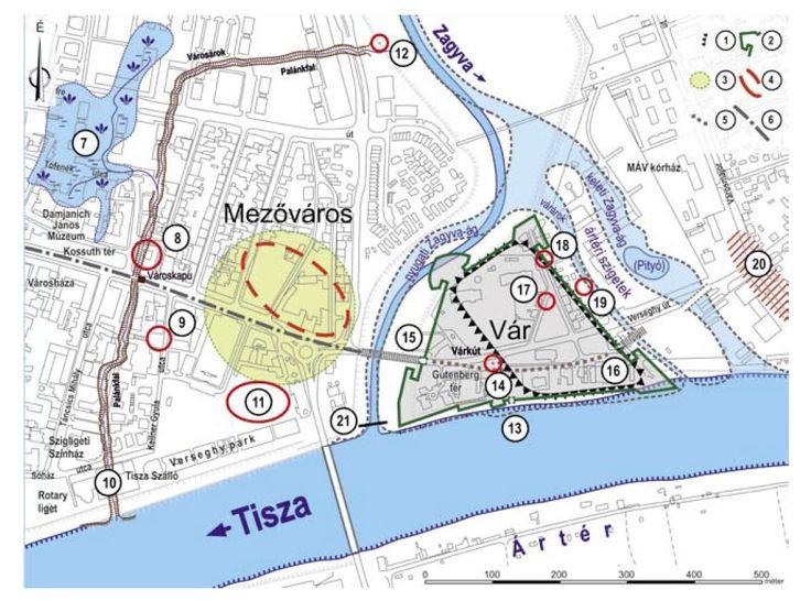 A Magyar Alföld egyik legfontosabb közlekedési csomópontja, a Tisza középső szakaszának legjelentősebb átkelőhelye Szolnok. Nem véletlen, hogy az ország egyik legérdekesebb, eredetileg két darabból…  SZOLNOK AZ ÁRPÁD-KORBAN: TÉNYEK ÉS EREDMÉNYEK