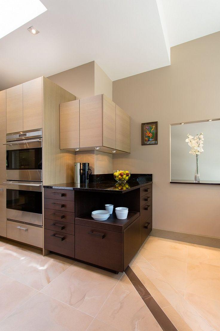 Přes 1000 nápadů na téma meuble angle cuisine na pinterestu ...