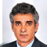 Ediz Tuncel Yazdı: Serdar Denktaş'a, hükümete ve sendikalara FLAŞ(!) teklif…