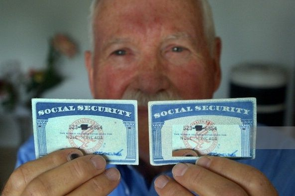 Forget Social Security If You Own A Home Do This