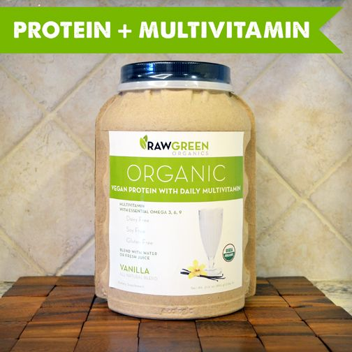 get the organic acerola powder with Raw Green Organics on Todo About Smoothie also Healthy Beauty Drinks For Great Skin furthermore Natural Organic Cherry Fruit Powder Powder 60410846072 additionally Healthforce Truly Natural Vitamin C besides Pure And Organic Acerola Fruit Extract 60296738308.