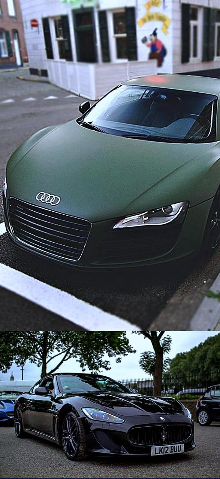 Checking Out Best Used Luxury Cars Luxury Sport Cars Pics Cars