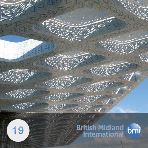 This is image 19 of the #bmipinterestlottery, our Repin to win competition! In order to be in with a chance of winning bmi flights to any destination on our network, visit our Pinterest boards or http://bmisocialplanet.tumblr.com and repin any of our 54 destination photos (only your first six entries will be counted). To book flights to exotic Marrakech, visit us at http://www.flybmi.com/bmi/flights/marrakech.aspx    Photo by *hoodrat* available under Creative Commons license