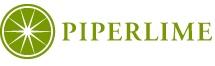 Piperlime-love the Rachel Zoe picks they update every season
