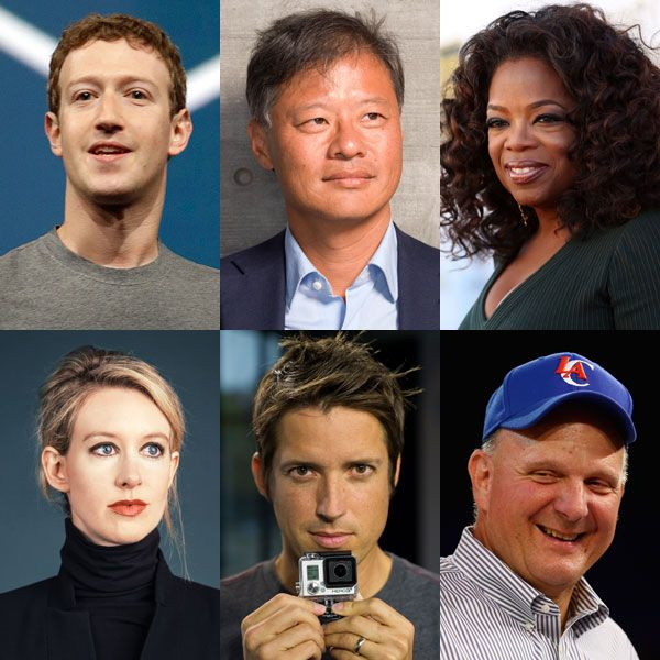 The forbes 400 is the definitive list of wealth in america, profiling and ranking the country's richest billionaires by their estimated net worths.