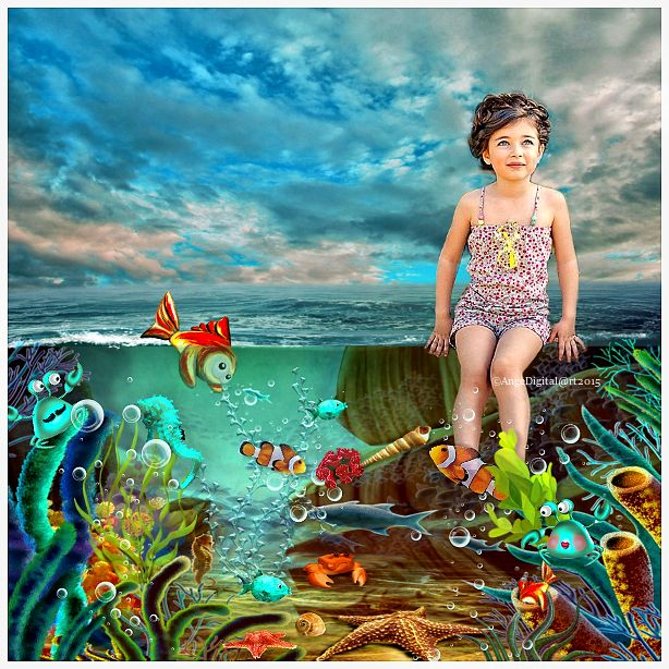 Mermaid Island by Kasta Gnette http://www.digiscrapbooking.ch/shop/index.php?main_page=index&manufacturers_id=129&zenid=a5a2a722c8ef5c4f91990e1120096184%22 http://digital-crea.fr/shop/?main_page=index&manufacturers_id=173 http://www.mymemories.com/store/designers/Kastagnette?id=SRHH-CP-1104-1868&r=Kastagnette Photo by Anastasia Serdyukova Photography Use with Permissions ©AngeDigital@rt2015