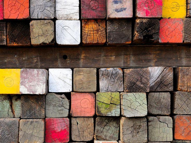 imágenes de madera, fondos de escritorio de madera, muchas de vectores, fondos de pintura