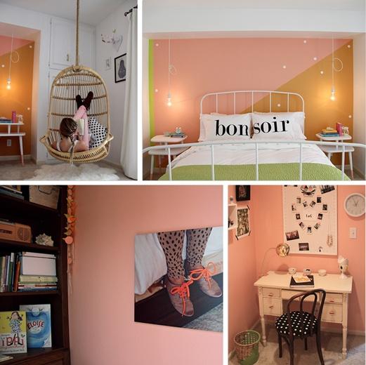 Die besten 25+ zweifarbige Wände Ideen auf Pinterest Wände in - küche landhaus weiß