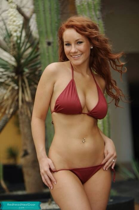 274 Best Redhead Babes Images On Pinterest Redheads