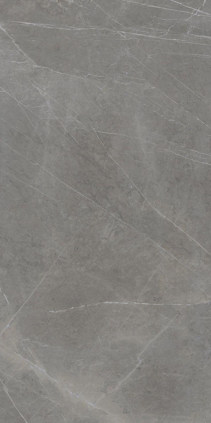 Ariostea Grey Marble Ultra Marmi Texture In 2019