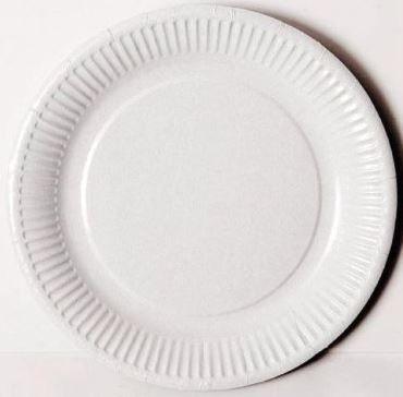 55 idées de recup avec des assiettes en carton et des gobelets http://cliscachart.eklablog.com/idees-de-recup-avec-assiettes-en-carton-etc-a106860622