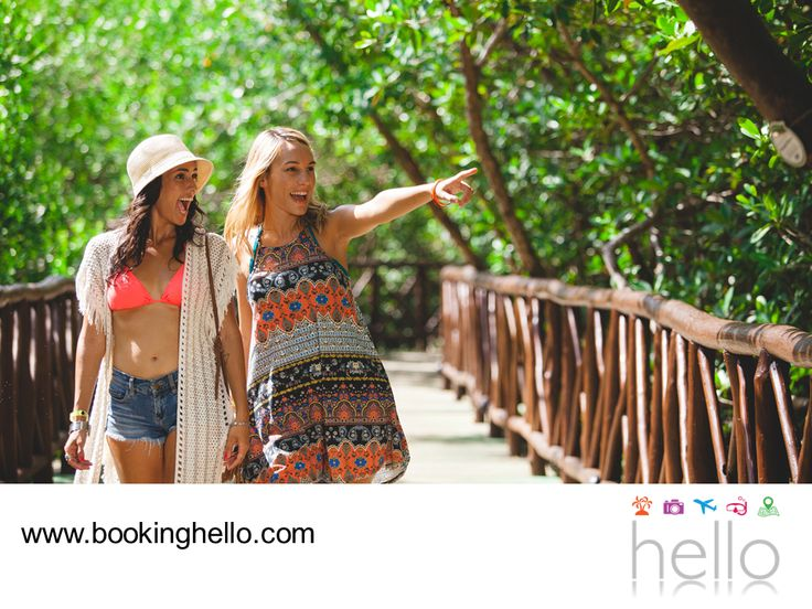 EL MEJOR ALL INCLUSIVE AL CARIBE. Cancún es un destino con múltiples opciones que van desde sus playas, hasta los lugares con el mejor ambiente nocturno para que tú y tus amigos, se diviertan en grande. En Booking Hello les invitamos a adquirir alguno de nuestros packs all inclusive, para vivir unas vacaciones más completas a un precio sorprendente y conocer mejor los alrededores de este lugar. #elmejorpaquetealcaribe
