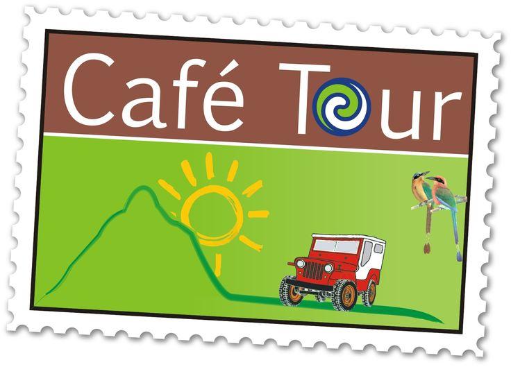 Planea desde ahora las vacaciones de fin de año, Café Tour te puede ayudar.