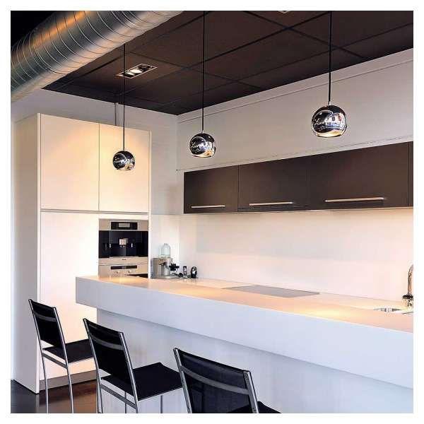 10 Suspension Pour Bar De Cuisine Cuisine Moderne Cuisines Design Cuisine Design Moderne