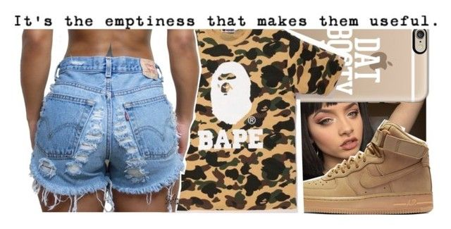 """1+7+17 