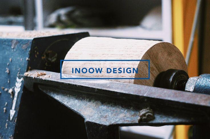 Team Etsy Nantes / inoow design, luminaires et articles pour l'habitat