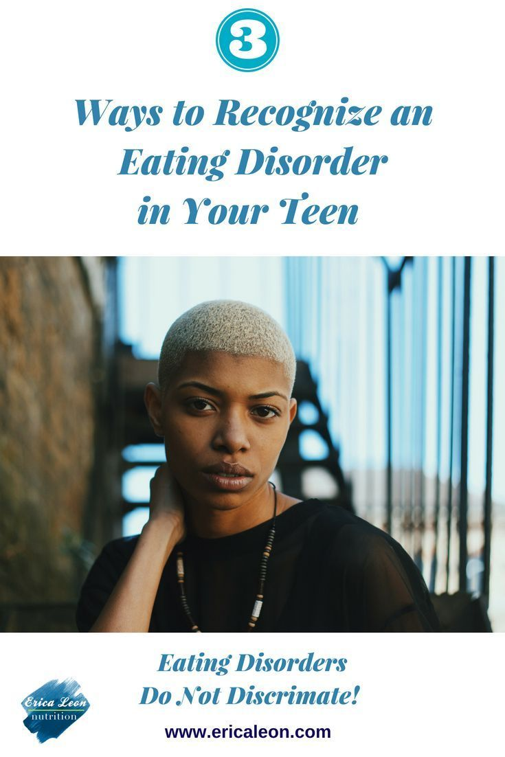 Parents can Help Teens with Eating Disorders | Eating Disorder Prevention |  Mindfulness, Eating disorder recovery, Disorders